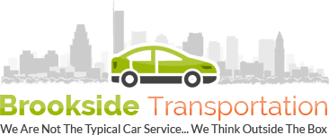 Transportation Services  In Merrimack, NH